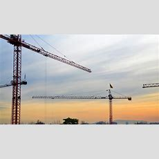 Spanish Construction Sector Will Grow In 2015 For The First Time In 6 Years  The Corner