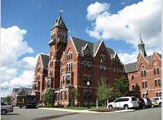 FileFormer Danvers State Hospital, Danvers MAjpg