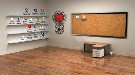 organisation bureau windows 3d classroom desktop wallpaper for windows 10 with live