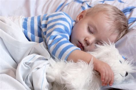 can your child sleep after they bumped their 257 | toddler sleeping