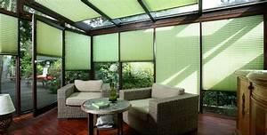 Velux Dachfenster Aushängen : 190 best fenster images on pinterest ~ Eleganceandgraceweddings.com Haus und Dekorationen