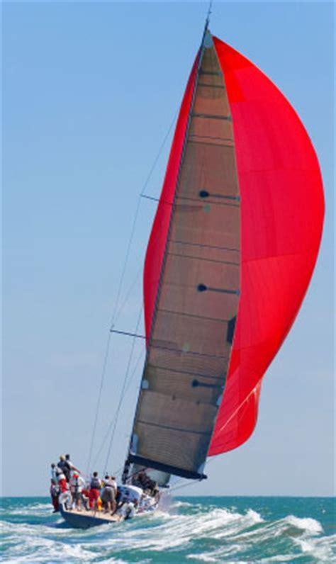 great exuma bahamas   regatta