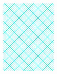 printable graph paper for quilting with 5 lines per inch With quilt grid template