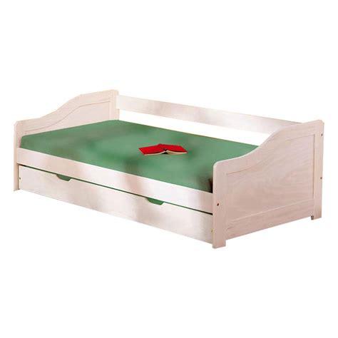 conforama rennes canap tables gigognes conforama great table gigogne conforama u
