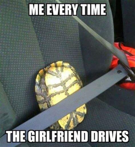 Meme For Girlfriend - funny nervous memes image memes at relatably com