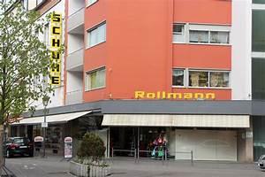 Bahnhof Bad Neuenahr : schuhhaus rollmann schuhe in bad neuenahr ahrweiler ~ Markanthonyermac.com Haus und Dekorationen