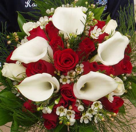 wedding decor calla lily wedding flowers decorate