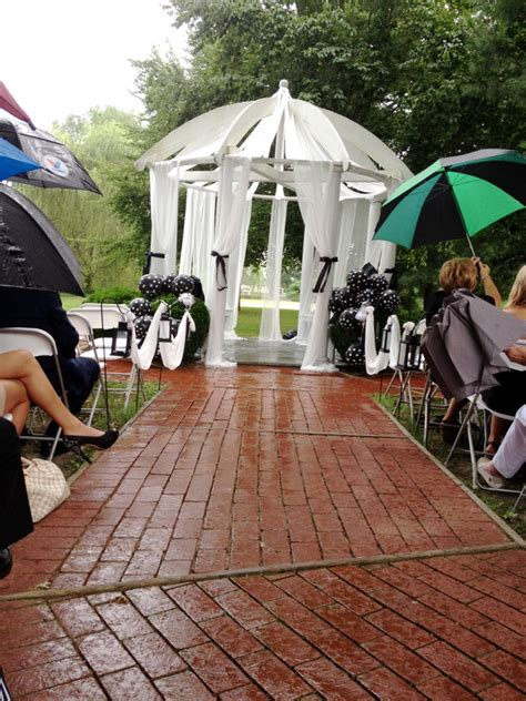 weeks  find  kingsport wedding venue