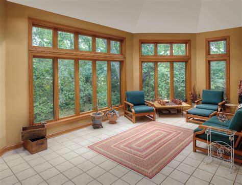 choose  double hung  casement window
