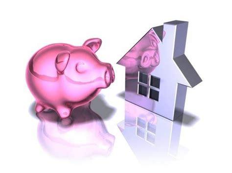 le plan d 201 pargne logement pel plafond et taux du