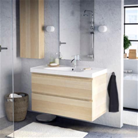 meubles et accessoires salle de bain ikea
