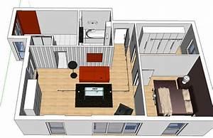 Was Braucht Man Für Innenarchitektur : ankleidezimmer m bel viele ideen f r die praktische gestaltung ~ Markanthonyermac.com Haus und Dekorationen