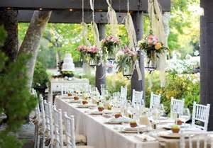 wedding decorating ideas wedding decorations country wedding decoration ideas