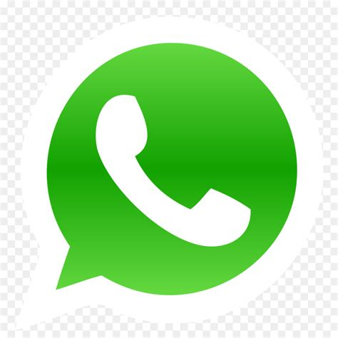 whatsapp logo computer icons whatsapp png    transparent text png