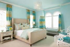 Teenage Girl Room Ideas Blue by Back To Inspiring Ideas For A Trendy Teen Room