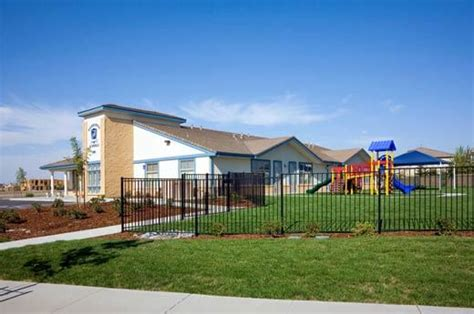 merryhill preschool alston construction 981 | MerryhillSchool3