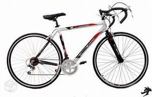 bicicleta de aluminio long way ox speed v [ OFERTAS ...