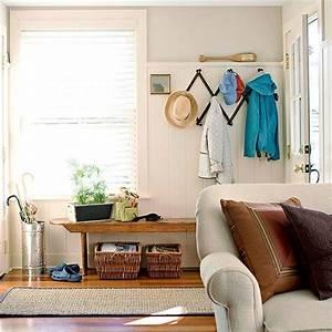 Consigli per arredare l'ingresso di casa - La Figurina