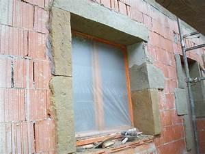 Comment Faire Enduit Imitation Pierre : prix enduit mur prix sur demande prix de l 39 enduit de ~ Melissatoandfro.com Idées de Décoration
