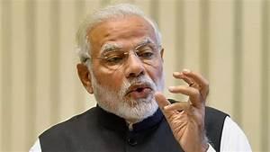 Kalasa forums call for Bengaluru bandh during PM Modi's ...