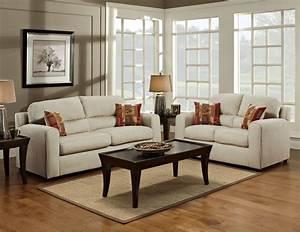 Furniture Stores Nashville Tn Nashville Furniture Outlet