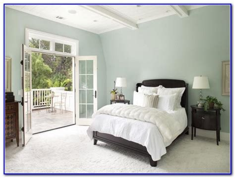 Popular Master Bedroom Paint Colors 2013 Painting