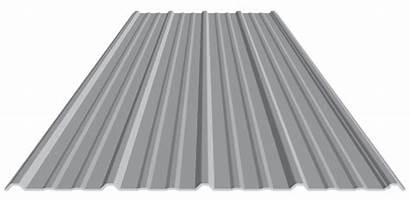 Panel Pro Roofing Ii Metal Colors Roof