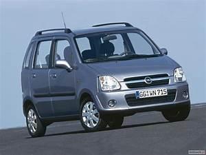 Avis Opel Karl : opel agila ~ Gottalentnigeria.com Avis de Voitures