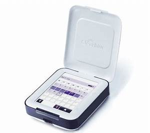 Clear Blue Monitor : clearblue advanced fertility monitor pregnancy kit with 20 ovulation test sticks ebay ~ Orissabook.com Haus und Dekorationen