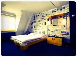 Hostel Hamburg St Pauli : 317 best amazing hostels images on pinterest ~ Buech-reservation.com Haus und Dekorationen