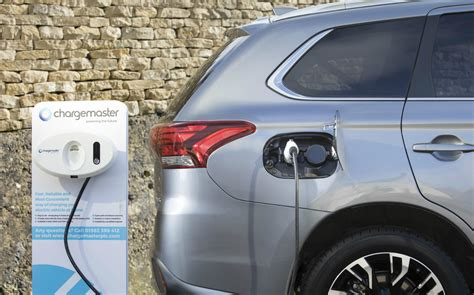 Top Five Best Hybrid And Plug-in Hybrid Cars
