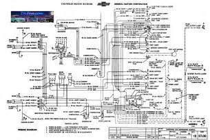 similiar gm factory radio wiring diagram keywords chevy silverado radio wiring diagram also chevy impala radio wiring
