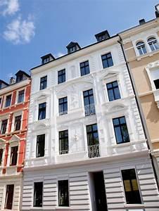 Verkaufen Haus Privat : haus verkaufen kostenlos haus verkaufen berlin ~ Frokenaadalensverden.com Haus und Dekorationen