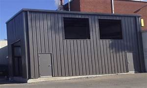 metal buildings sales and installation of metal buildings With 30 x 60 metal building cost