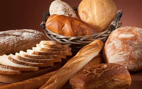 outstanding hd bread wallpapers hdwallsourcecom
