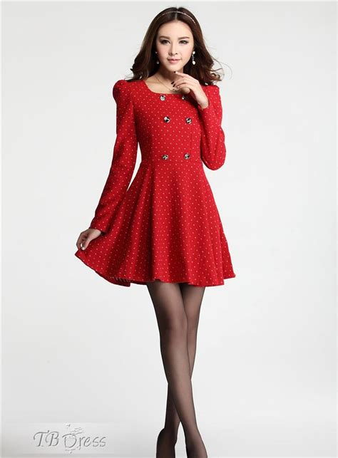 tbdress blog christmas women dresses deals for you to save