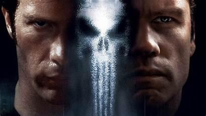 Punisher 2004 Jane Thomas Wallpapers Tv John