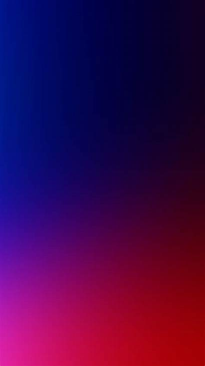 Wallpapers Blur Iphone Dark Sj06 Night Apple