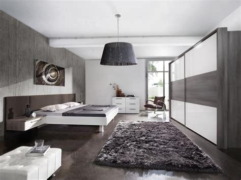 Moderne Einrichtung by Schlafzimmer Modern Deutsche Dekor 2018 Kaufen