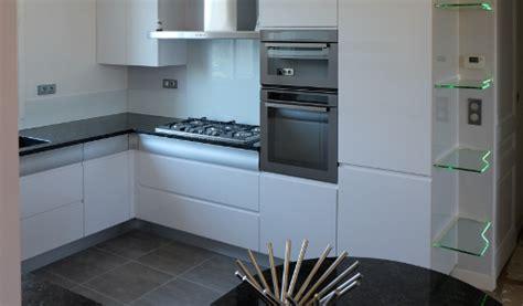 cuisine mikit model de cuisine moderne cuisine ikea notre maison mikit