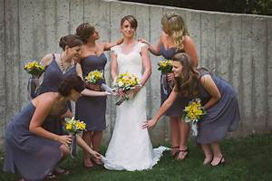 Wedding day schedule atlanta wedding photographers for Wedding photography schedule