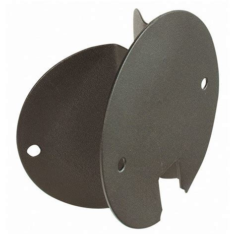 buy corner brackets for wall lanterns the worm that