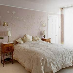 Schlafzimmer Romantisch Dekorieren : 25 englische schlafzimmer interieur ideen designer musterzimmer ~ Markanthonyermac.com Haus und Dekorationen
