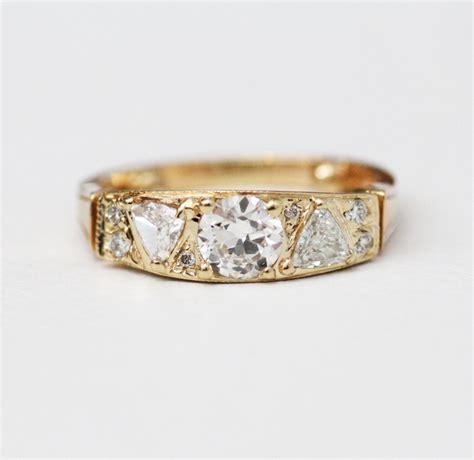 Non Traditional Diamond Engagement Rings  Urlifein Pixels. Natural Engagement Rings. Konov Jewelry Wedding Rings. Korean Rings. Golden Lion Rings. Swirl Design Engagement Rings. Mystic Engagement Rings. Dark Blue Rings. 2015 Gold Engagement Rings