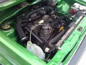 Vw Caddy Diesel : vw caddy mk1 diesel 59kw engine start after rebuilt youtube ~ Kayakingforconservation.com Haus und Dekorationen