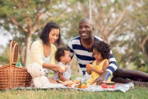 4 easy things you can do to make your family stronger