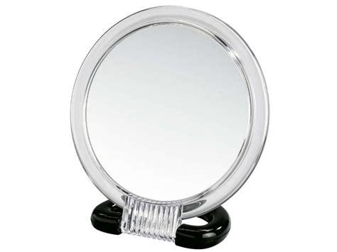 conforama accessoires cuisine miroir grossissant chez conforama