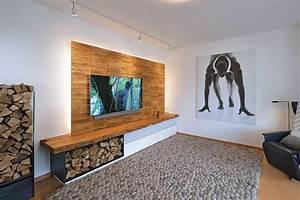 Tv Möbel Mit Integriertem Soundsystem : tv m bel fernsehschrank von der schreinerei im eichenhaus ~ Bigdaddyawards.com Haus und Dekorationen