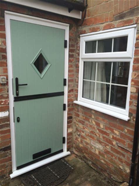 composite doors   folding doors  ipswich suffolk