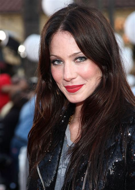 Lynn Collins Wallpapers High Quality | Download Free
